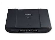 Canon canoSCAN LiDE 110 Driver Download