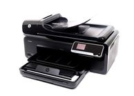 HP Officejet 7500A Driver Software Download