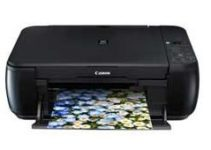 Canon PIXMA MP282 Printer Driver