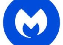 Malwarebytes 2019 download Mac