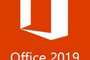 Download Microsoft Office 2019 ProPlus ISO / IMG English Version