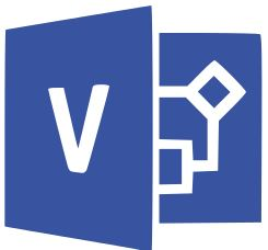 Download Microsoft Office Visio Pro 2019 ISO Free