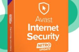 Avast Internet Security 2020 Preview