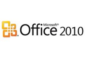 Microsoft Office 2010 ISO Download