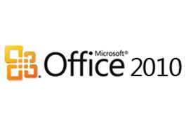 Microsoft Office 2010 ISO Download - Soft Famous