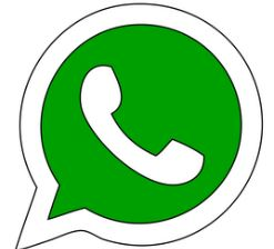 WhatsApp Portable Download Free 2020 For Windows