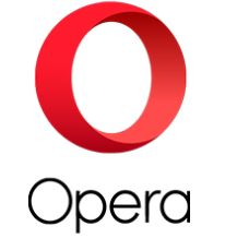 Opera Browser 2021 Update for Windows 10