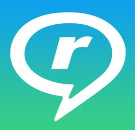 RealPlayer 2020 and RealTimes Free Download - Soft Famous