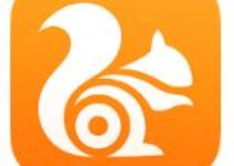 UC Browser 2021 Free for Windows