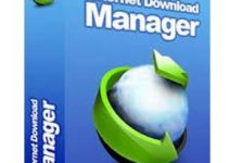 Free Internet Download Manager Portable 2020 Latest Version for Windows 10, 8.1, 8, 7, XP