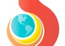 Torch Browser 2021 for Windows