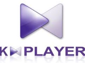 KMPlayer 2021 for Windows