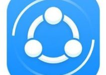 SHAREit 2020 for PC Free Download Latest Version