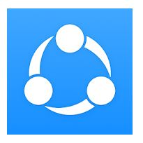SHAREit 2021 APK Android Free Download Latest Version