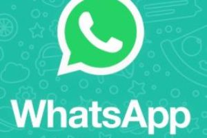 WhatsApp 2020 Android APK Free Download