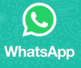 WhatsApp 2021 for Android APK