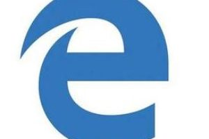 Microsoft Edge 2020 Download for PC Latest Version