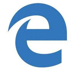 software image