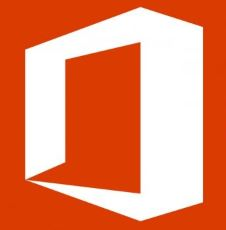 Microsoft Office 2019 ISO All Language Download