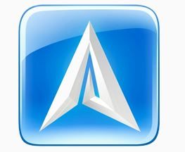 Avant Browser 2021 Download Latest Version for PC Windows 10, 8, 7