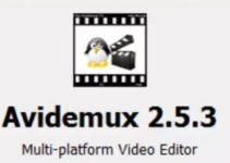 Avidemux Download for PC 64 bit 2020 Latest version