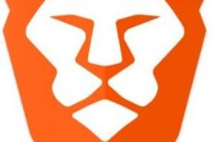 Brave Browser 2020 Free Download for Windows 10 / Mac