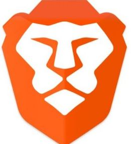 Brave Browser 2021 Free Download for Windows 10 / Mac
