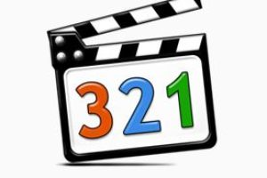 Media Player Classic 2020