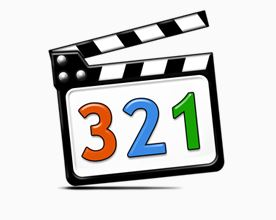 Media Player Classic 2021 for Windows