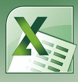 Microsoft Excel 2010 ISO Download Latest Version for PC Windows 10, 8, 7