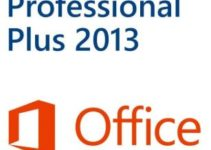 Microsoft Office 2013 Professional Plus ISO Download Latest Version for PC Windows 10, 8, 7