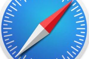 Safari Browser 2020 Download for Windows 10 & Mac