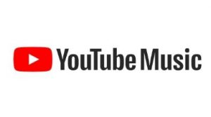 Youtube Converter to Mp3 2020 Download Latest Version for PC Windows 10, 8, 7