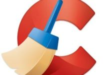 CCleaner 2020 Download for for Windows 7 / 8 / 10 64bit