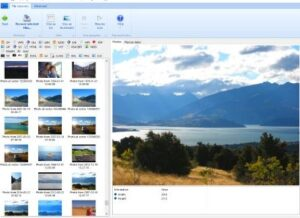 DiskDigger 2021 for Windows 10/8/7/XP Free Download