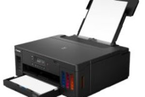 Canon PIXMA G5040 Driver Free for Windows 10 / 7 / 8 & Mac