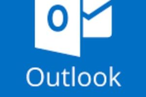 Microsoft Outlook 2016 for Mac OS Free download latest version