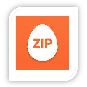AlZip for Android 2021 - APK Download