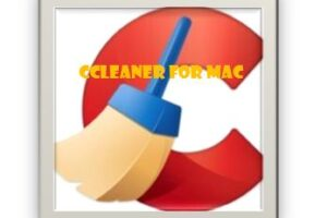 CCleaner for Mac 2021 Free