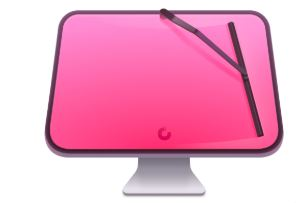 Download CleanMyMac X 2021 Latest Version for Mac