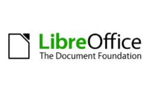 LibreOffice 2021 for PC Windows 10 / 7 / 8 / XP 32-bit 64-bit