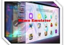 MEmu Player for Windows 2021