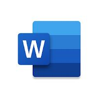 Microsoft Word for Android 2021 Latest