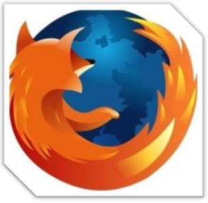 Mozilla Firefox for linux 2021