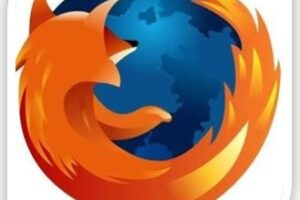 Mozilla Firefox for Mac 2021