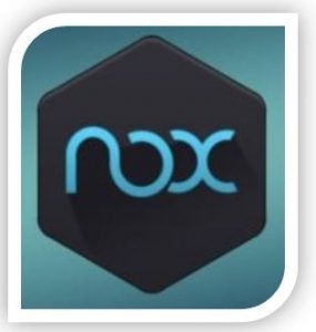 Nox Player for Windows 2021