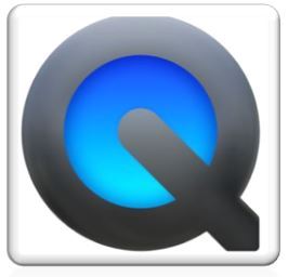 QuickTime Player for Mac 2021