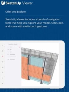 Sketchup Viewer Apk For Android 2021 Free Download Soft Famous