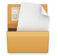 The Unarchiver for Mac OS 2021