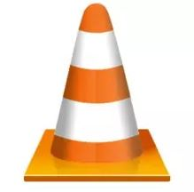 VLC Media Player 2021 for Android